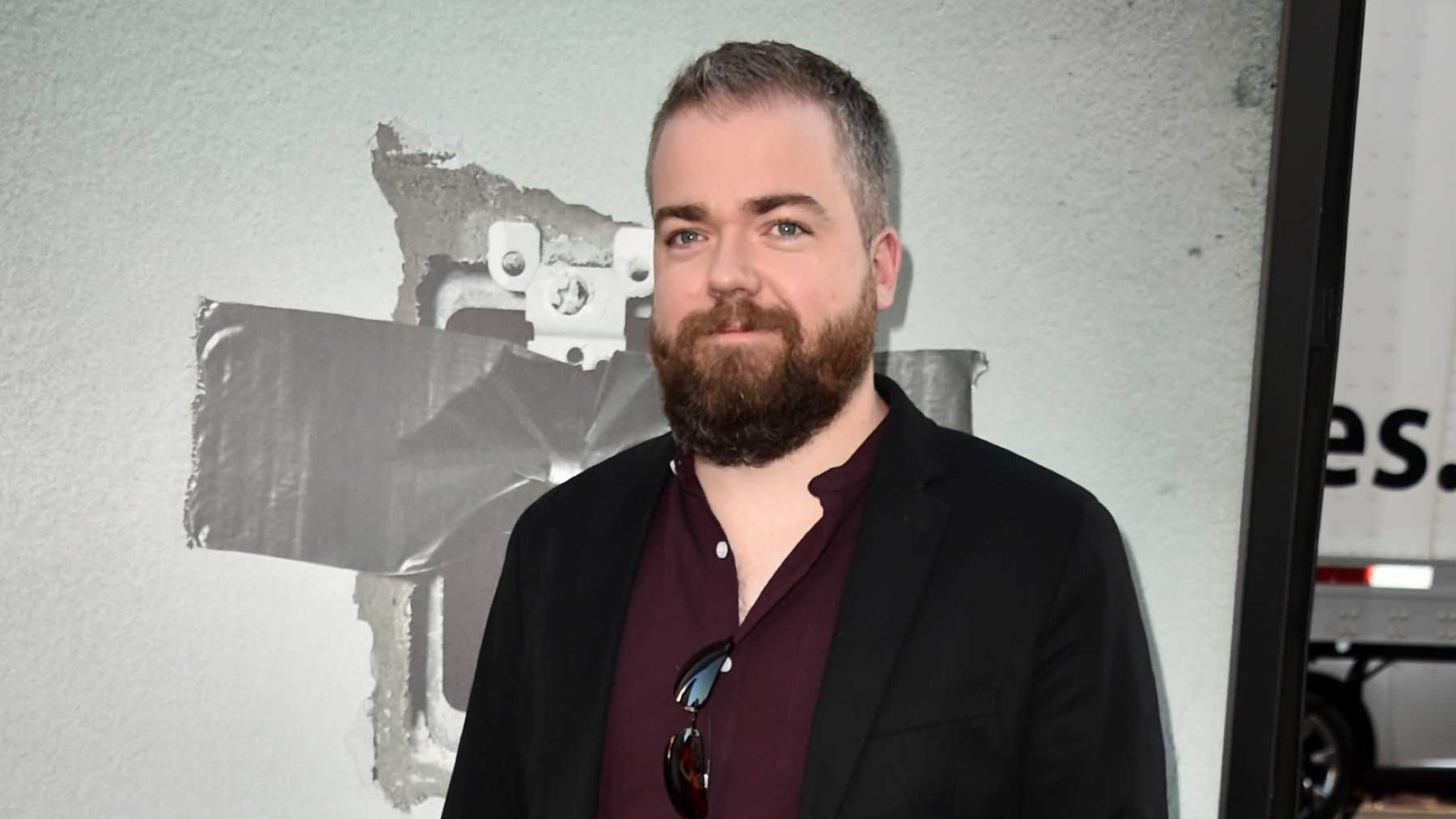 David F. Sandberg To Direct Horror Tale The Culling | Movies | Empire