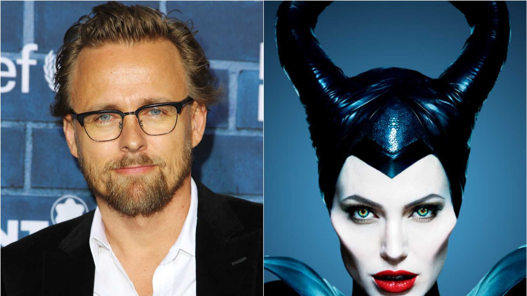 Joachim Rønning On To Direct Maleficent 2 | Movies | Empire