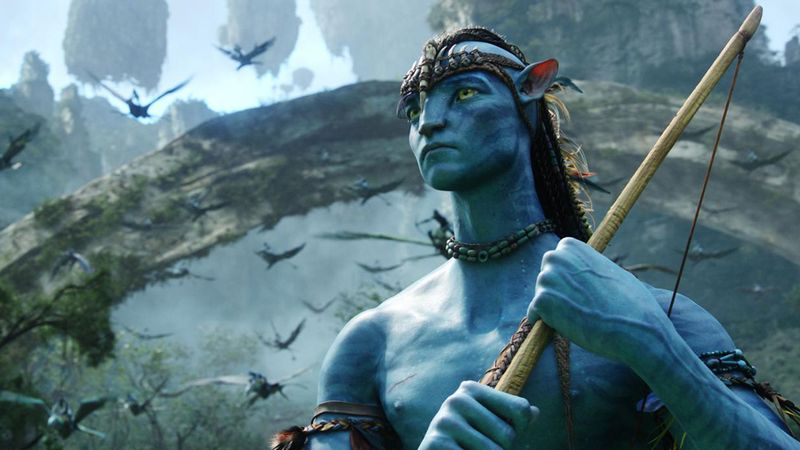 Win it Minute: Who directed the 2009 film, Avatar?