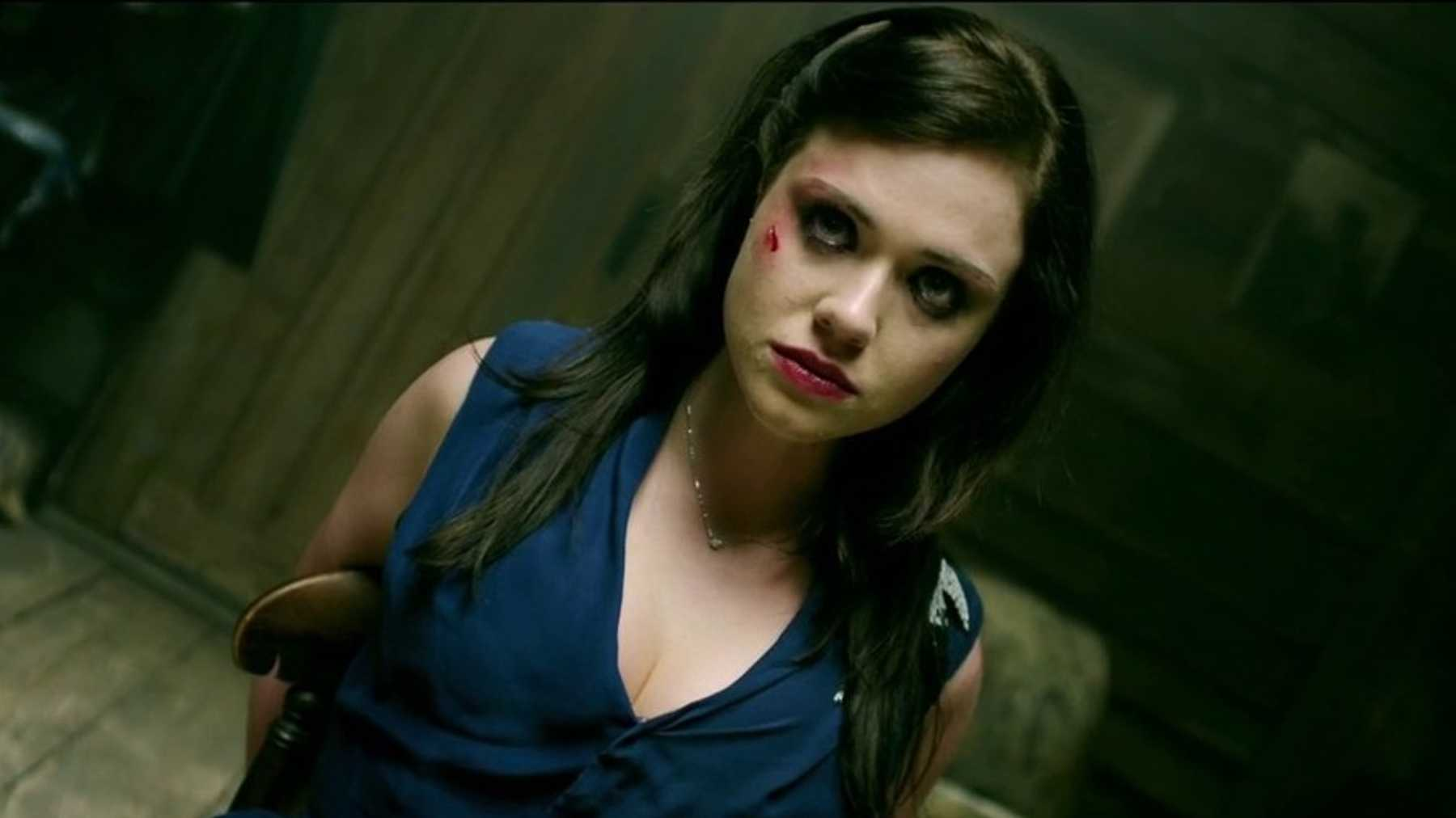 Trailer For Blumhouse Horror Truth Or Dare   Movies   Empire