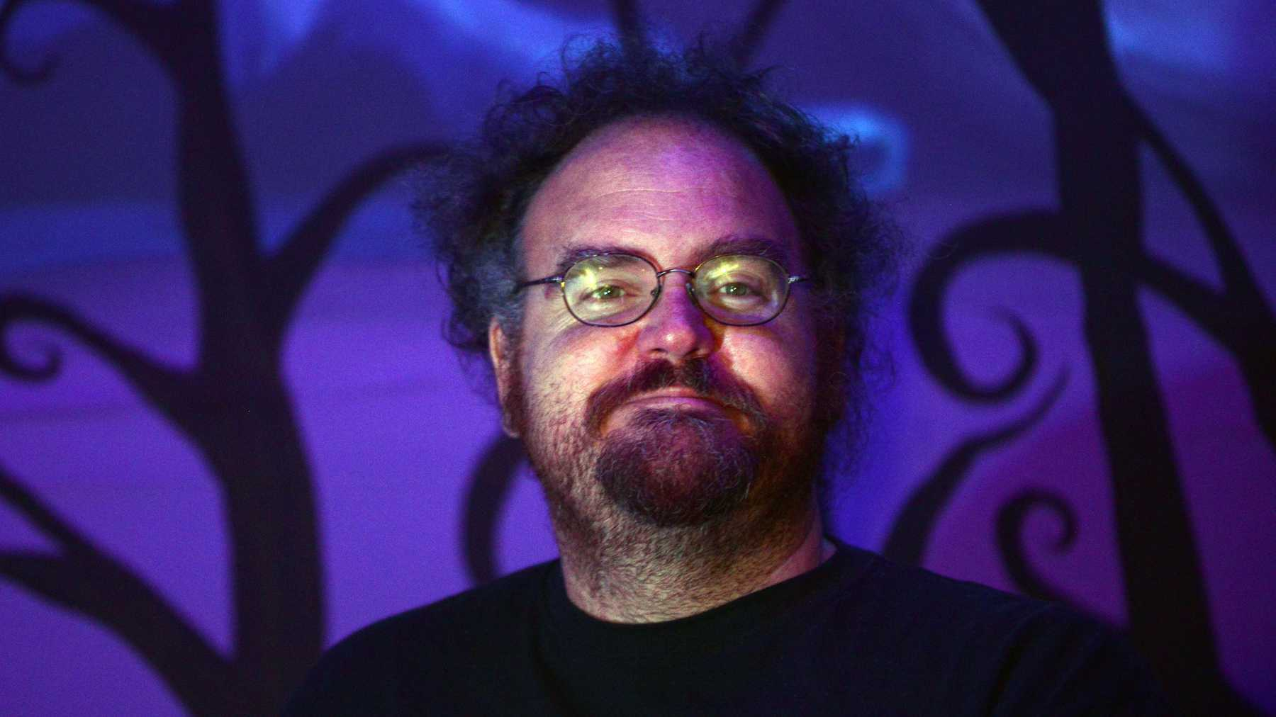 todays reveal jon schnepp - HD 1200×868