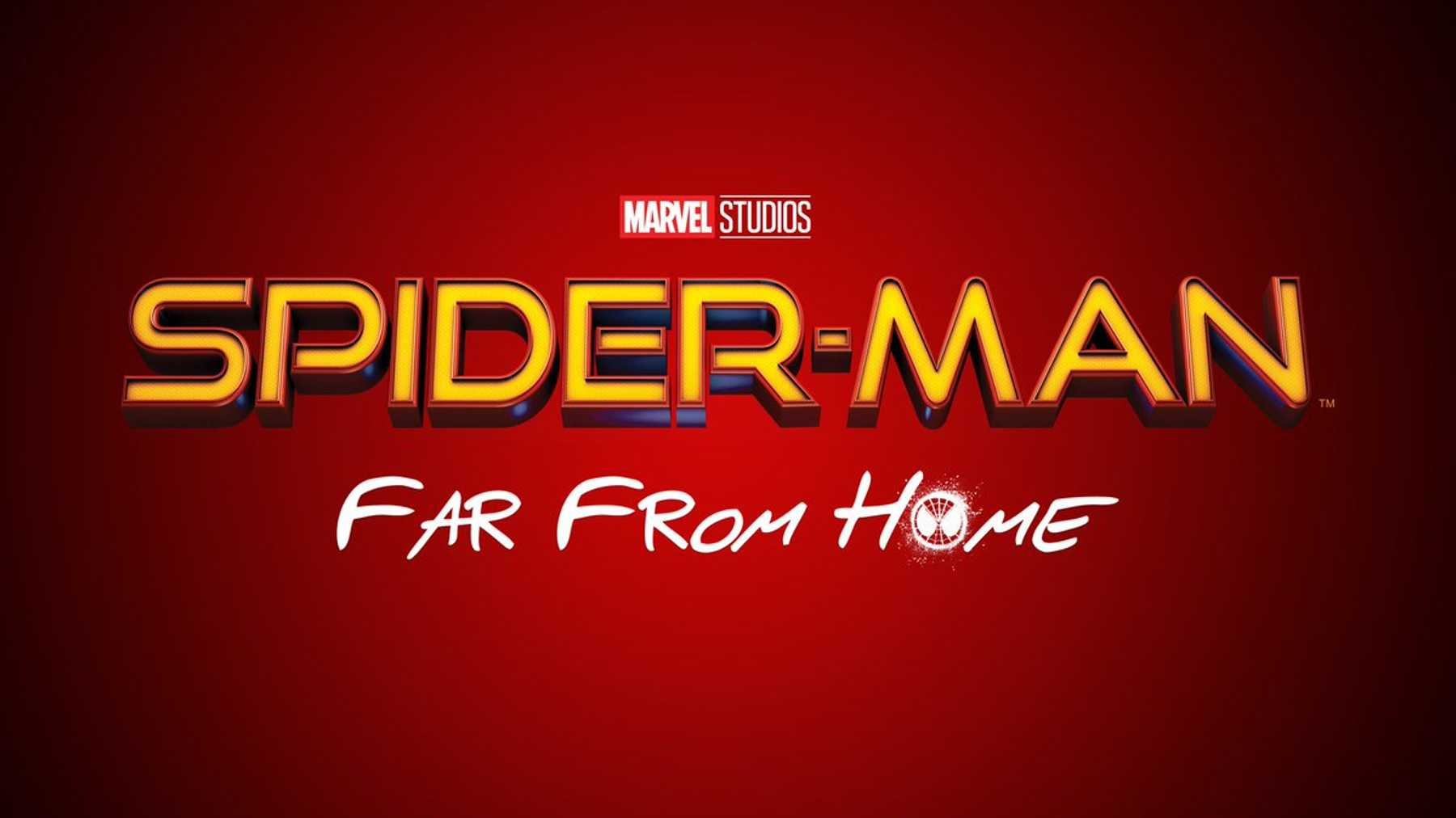 Spider-Man: Far From Home Adds Two Familiar Faces | Movies | Empire