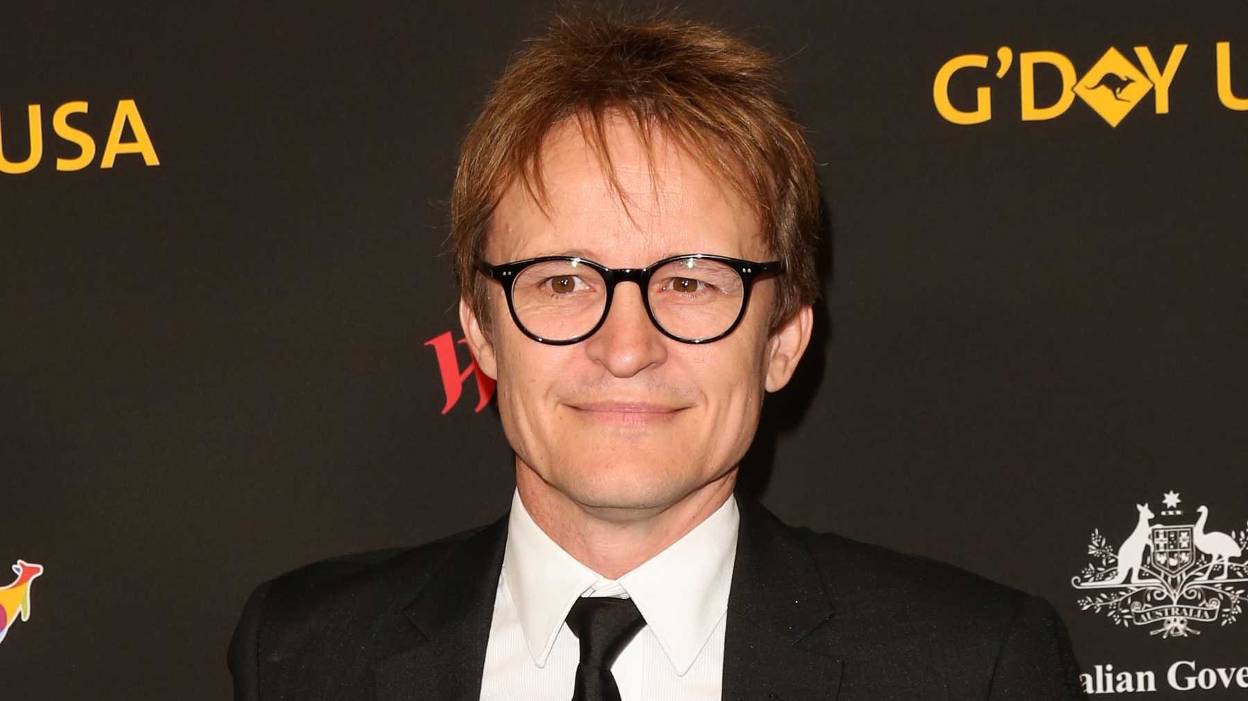 Amy Manson Once Upon A Time quentin tarantino casts damon herriman as charles manson