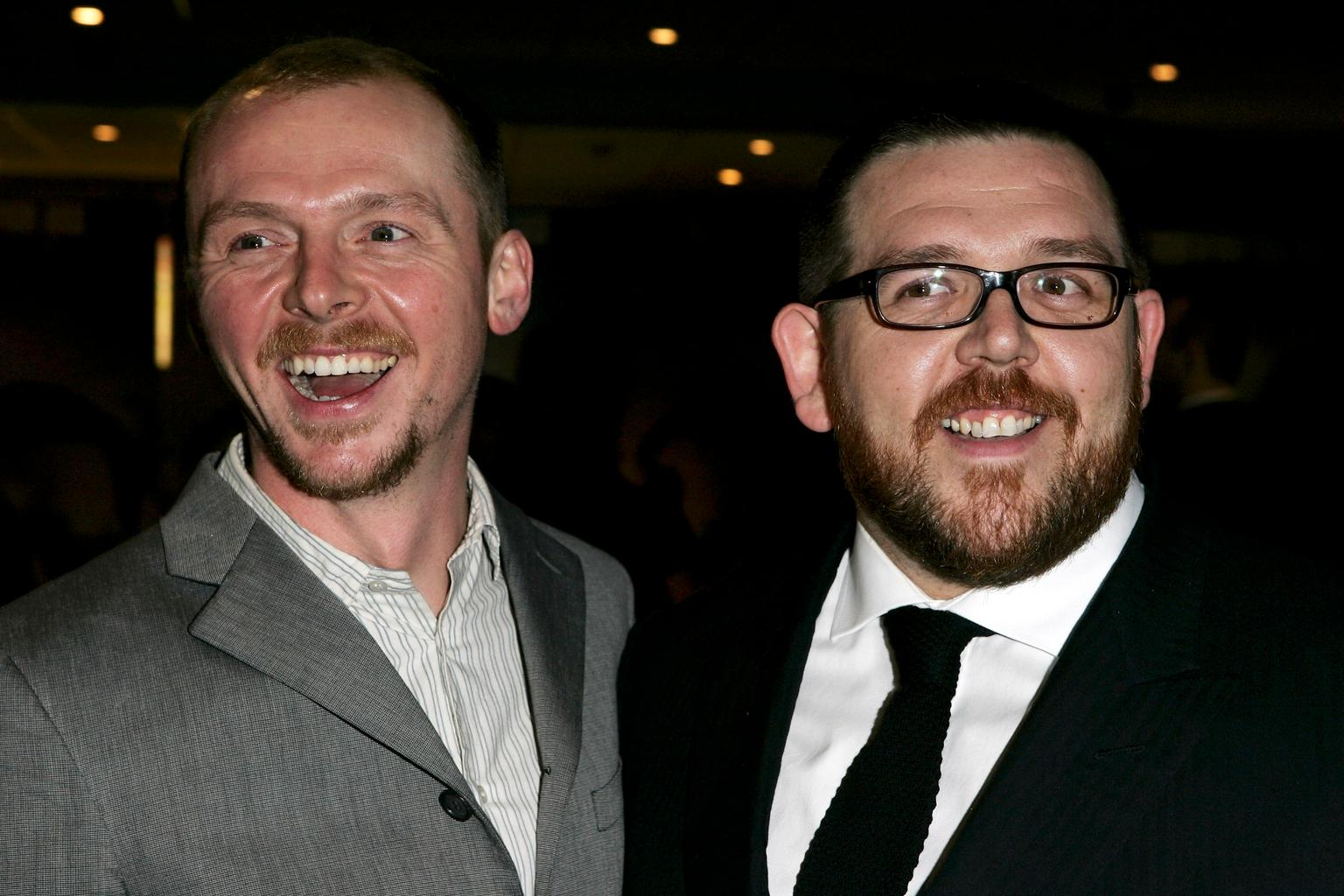 nick frost gifnick frost height, nick frost instagram, nick frost wife, nick frost imdb, nick frost doctor who, nick frost net worth, nick frost beard, nick frost gif, nick frost bio, nick frost spaced, nick frost wiki, nick frost jojo rabbit, nick frost simon pegg, nick frost simon pegg movies, nick frost young, nick frost movies, nick frost fighting with my family, nick frost salsa movie