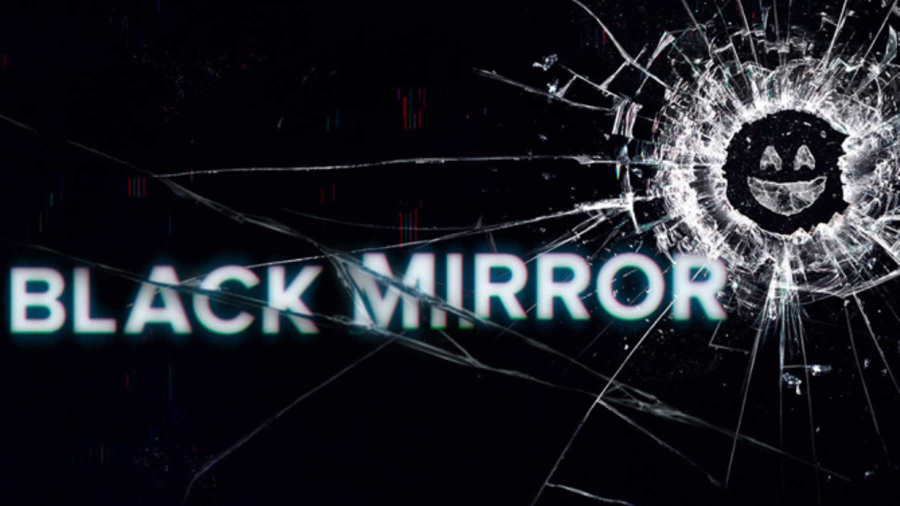 Image result for black mirror
