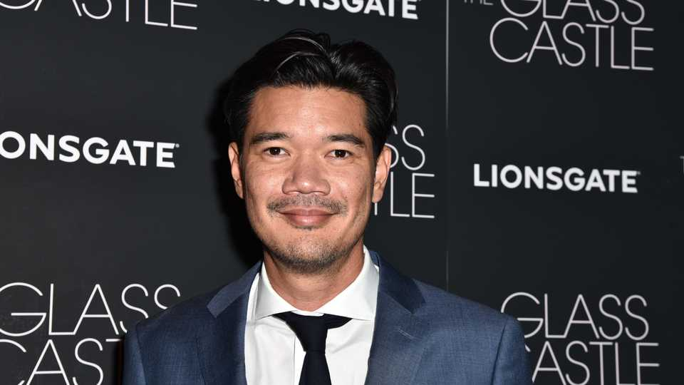 Marvel Suspends Main Shooting On Shang-Chi As Director Destin Daniel Cretton Is Tested For Coronavirus