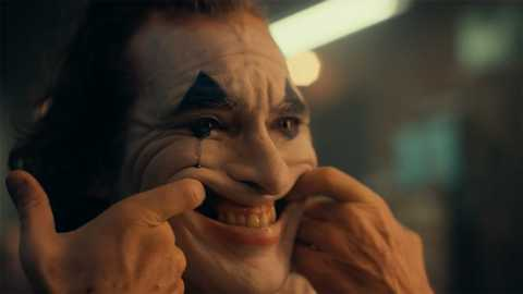 Joker Laughs Off The US Box Office Challenge And Breaks Records