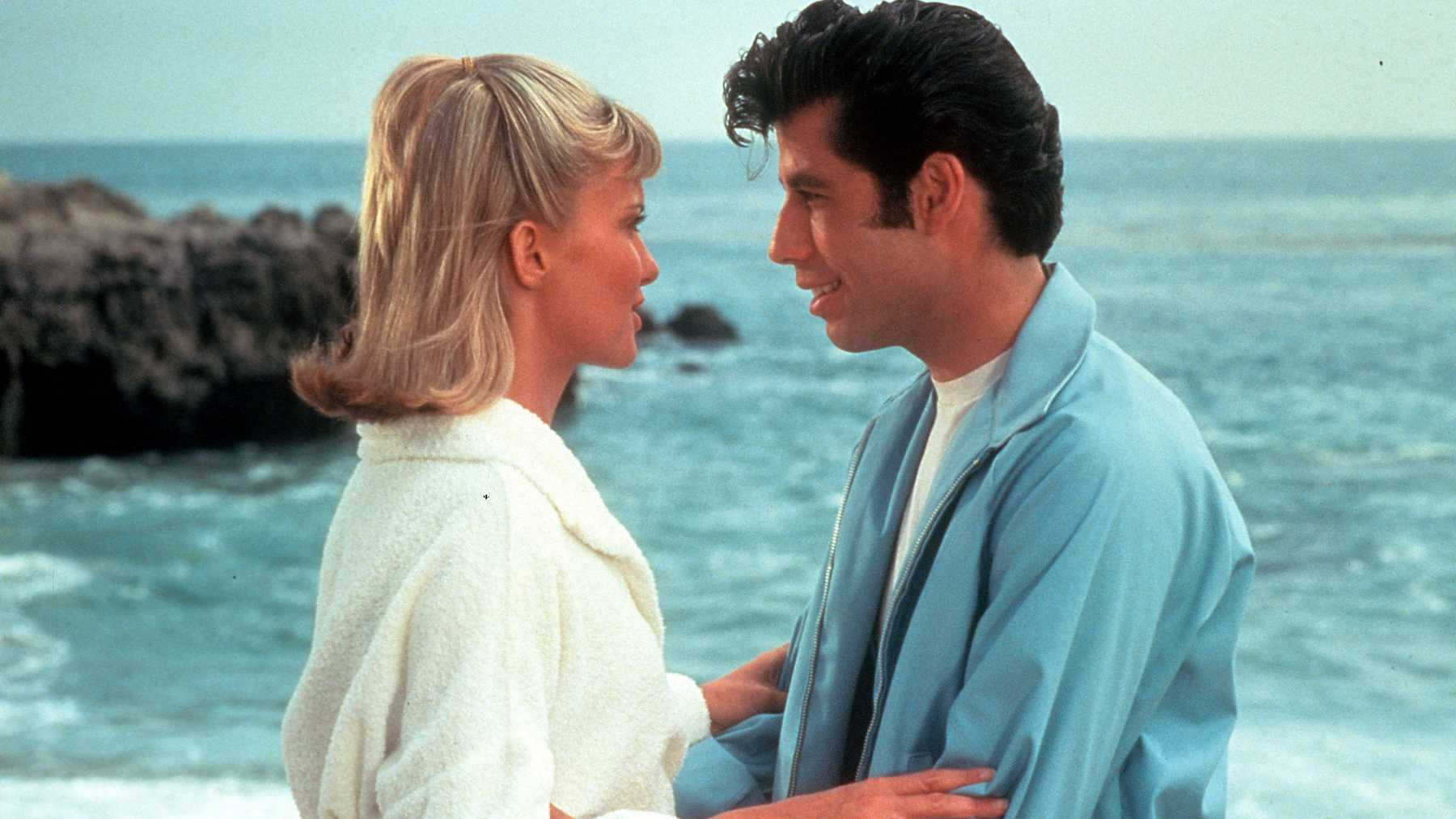 Grease Prequel Summer Lovin In The Works Movies Empire