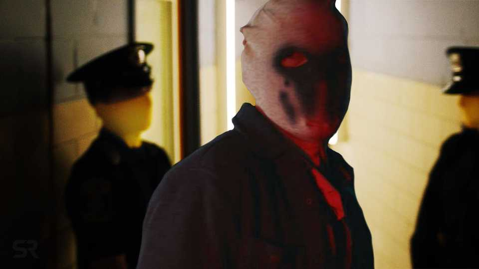 Watchmen: New Trailer For The Series Drops