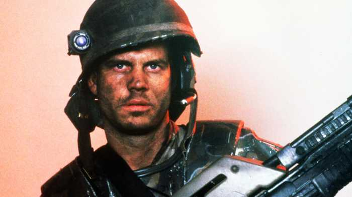 The 100 Greatest Movie Characters | Movies | Empire