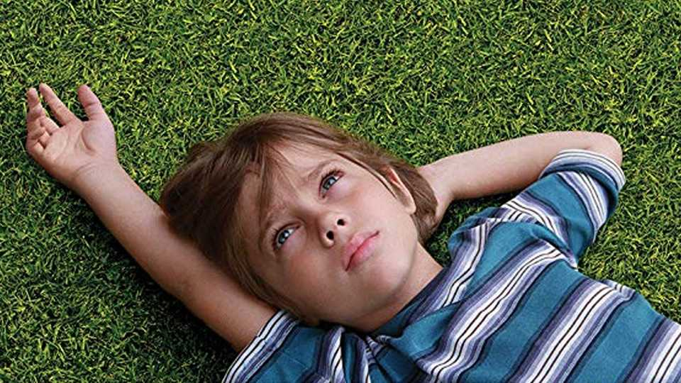The 50 Best Films Of 2014 | Movies | Empire