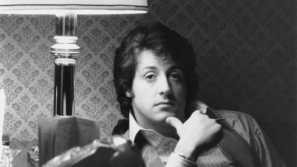 Sylvester Stallone: in his own words | Movies | Empire