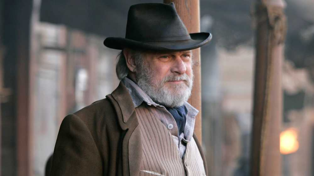 The Cast Of Deadwood: Where Are They Now? | Movies | Empire