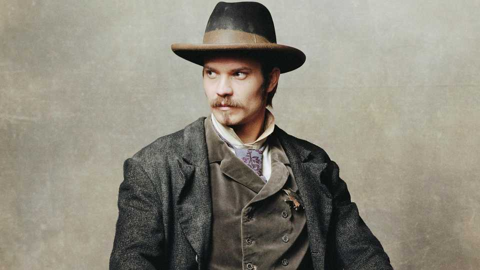 The Cast Of Deadwood: Where Are They Now? | Movies | Empire Imdb Off The Map on