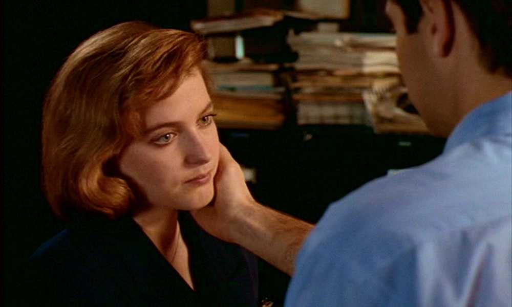 The 20 greatest X-Files episodes | Movies | Empire