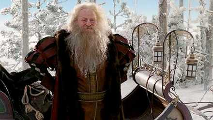 The 24 Best Christmas Movie Characters | Movies | Empire