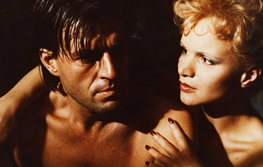 The 100 Best Films Of World Cinema | Movies | Empire