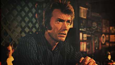 Clint Eastwood On Clint Eastwood | Movies | Empire