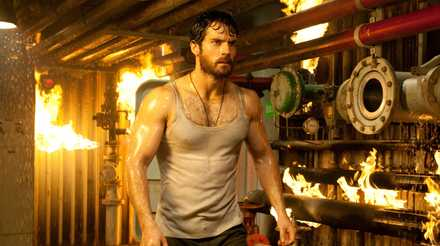 The 100 Sexiest Movie Stars The Top 20 Movies Empire