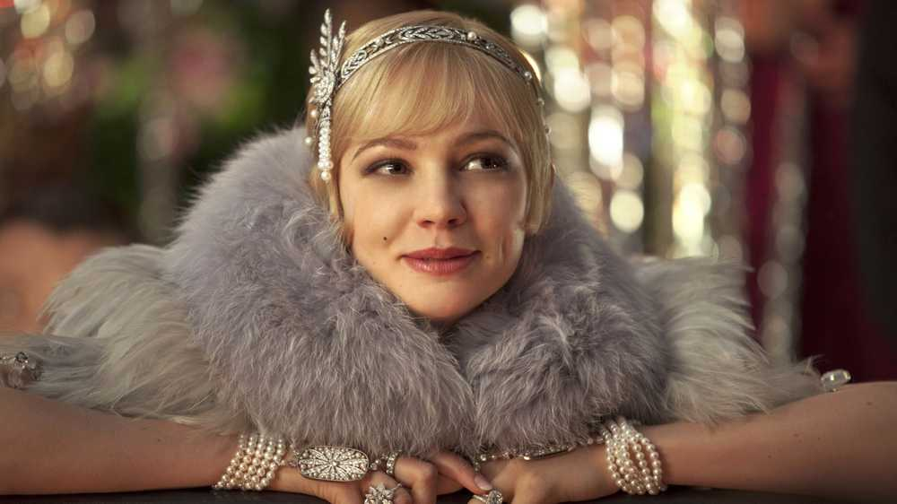 The 100 Sexiest Movie Stars: The Women   Movies   Empire
