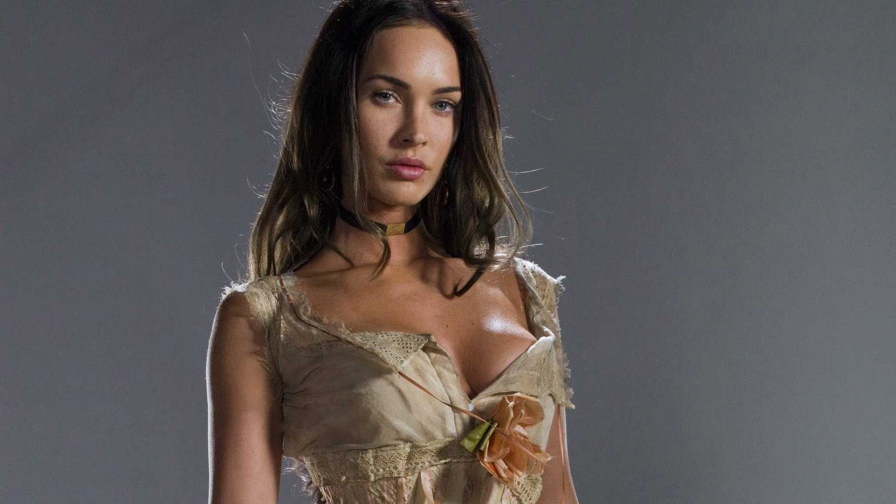 1b5ee0e3e11a6 The 100 Sexiest Movie Stars: The Women   Movies   Empire