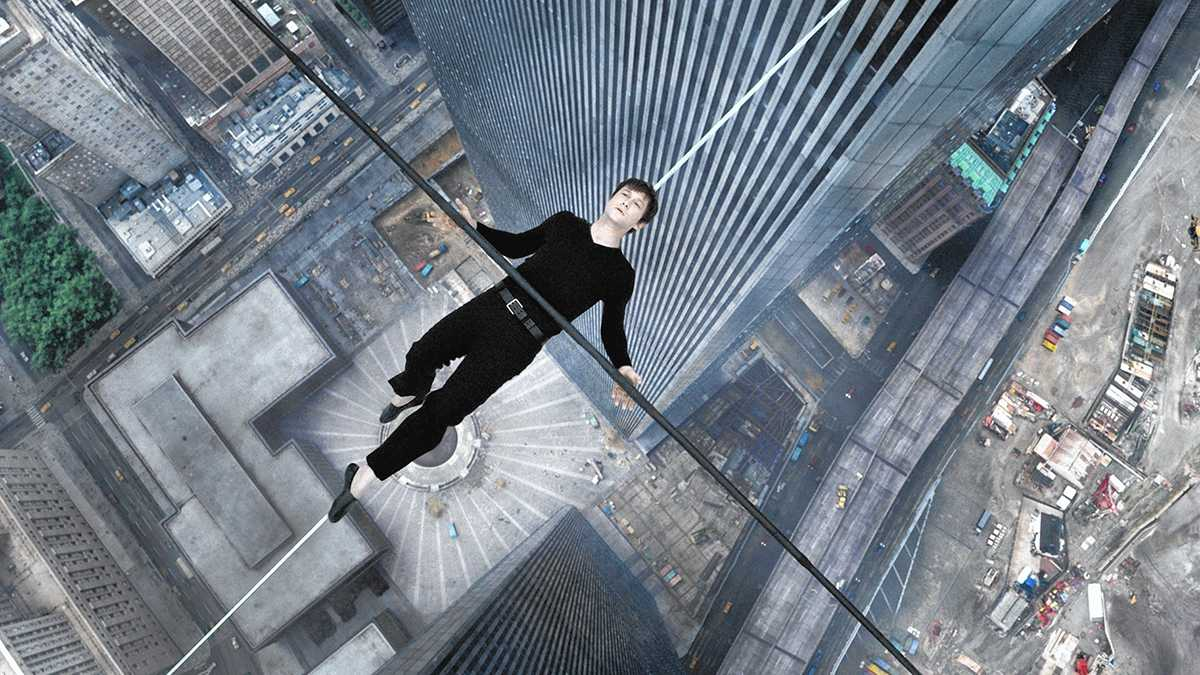 The 18 best 3D movies   Movies   Empire
