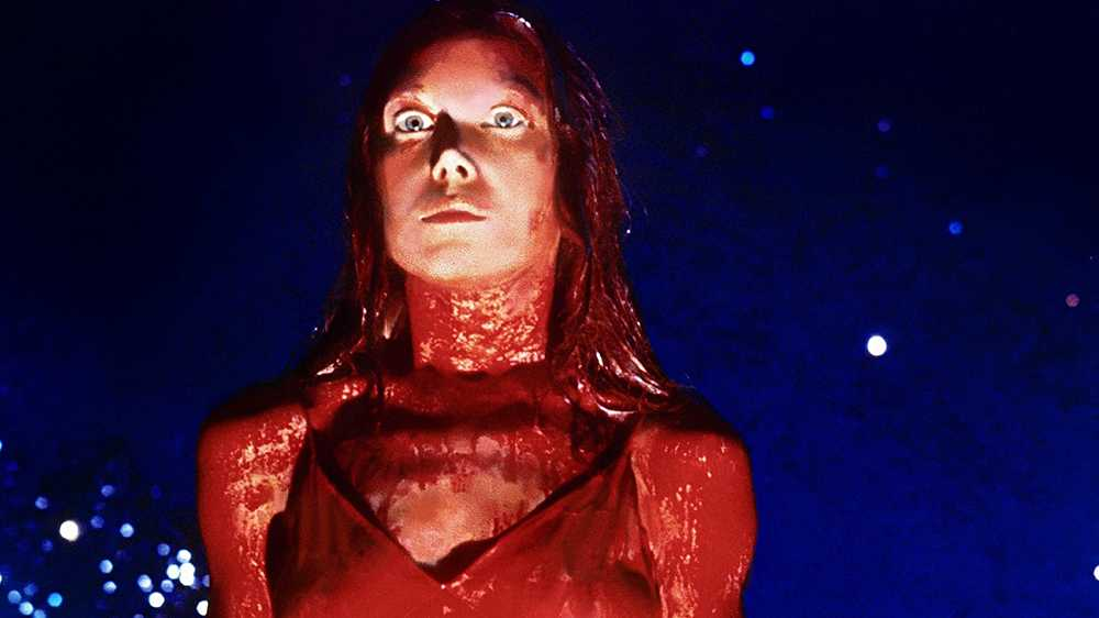 The 50 Best Horror Movies | Movies | Empire