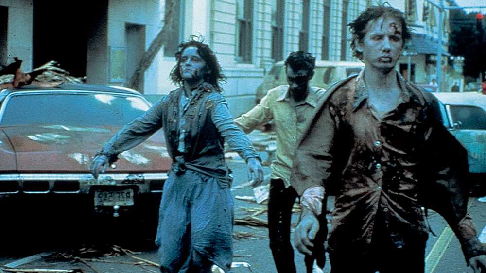 The 50 Best Horror Movies   Movies   Empire