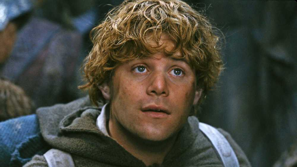 The Lord Of The Rings At 15: The Fellowship Interview Each