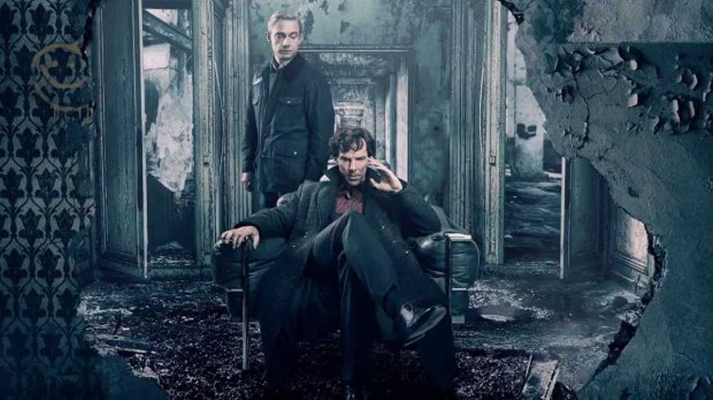 Sherlock: Every Episode Ranked From Best To Worst | Movies