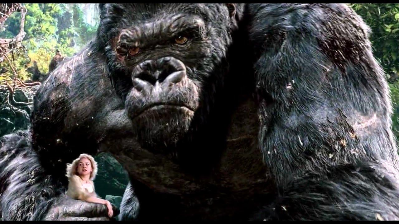 Picture hindi mai hd movie king kong 2005 dubbed download 720p