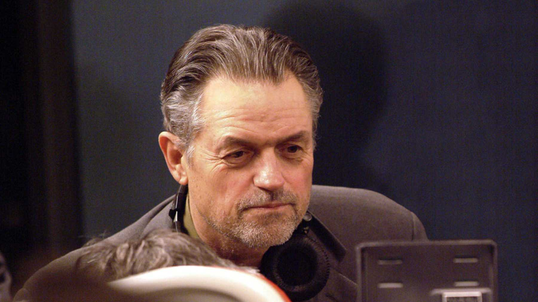The Films Of Jonathan Demme | Movies | Empire