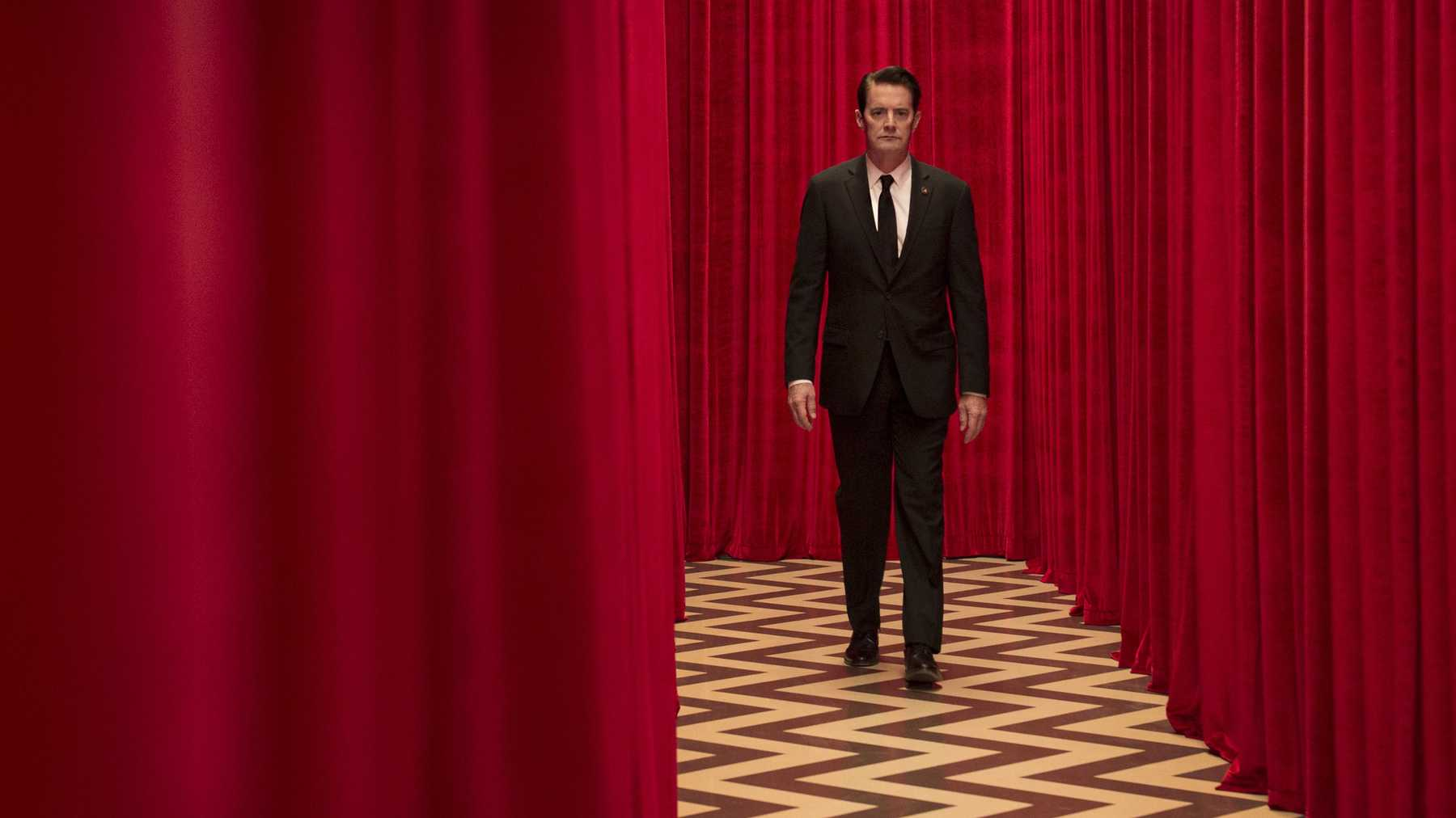 Twin Peaks: The Return — All Your Questions Answered | Movies | Empire