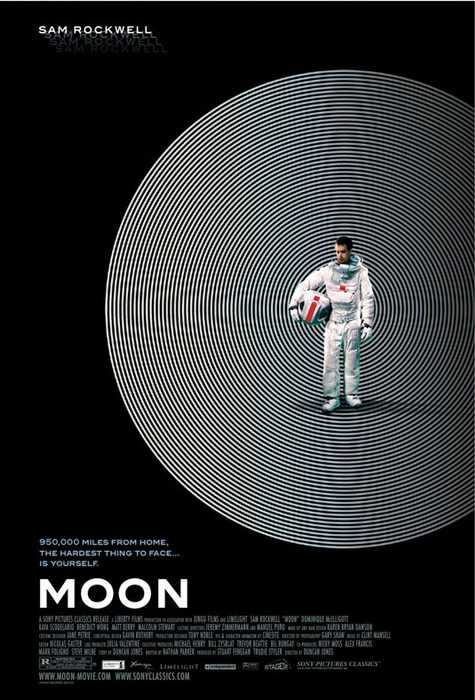 The 50 Best Movie Posters Ever Movies Empire
