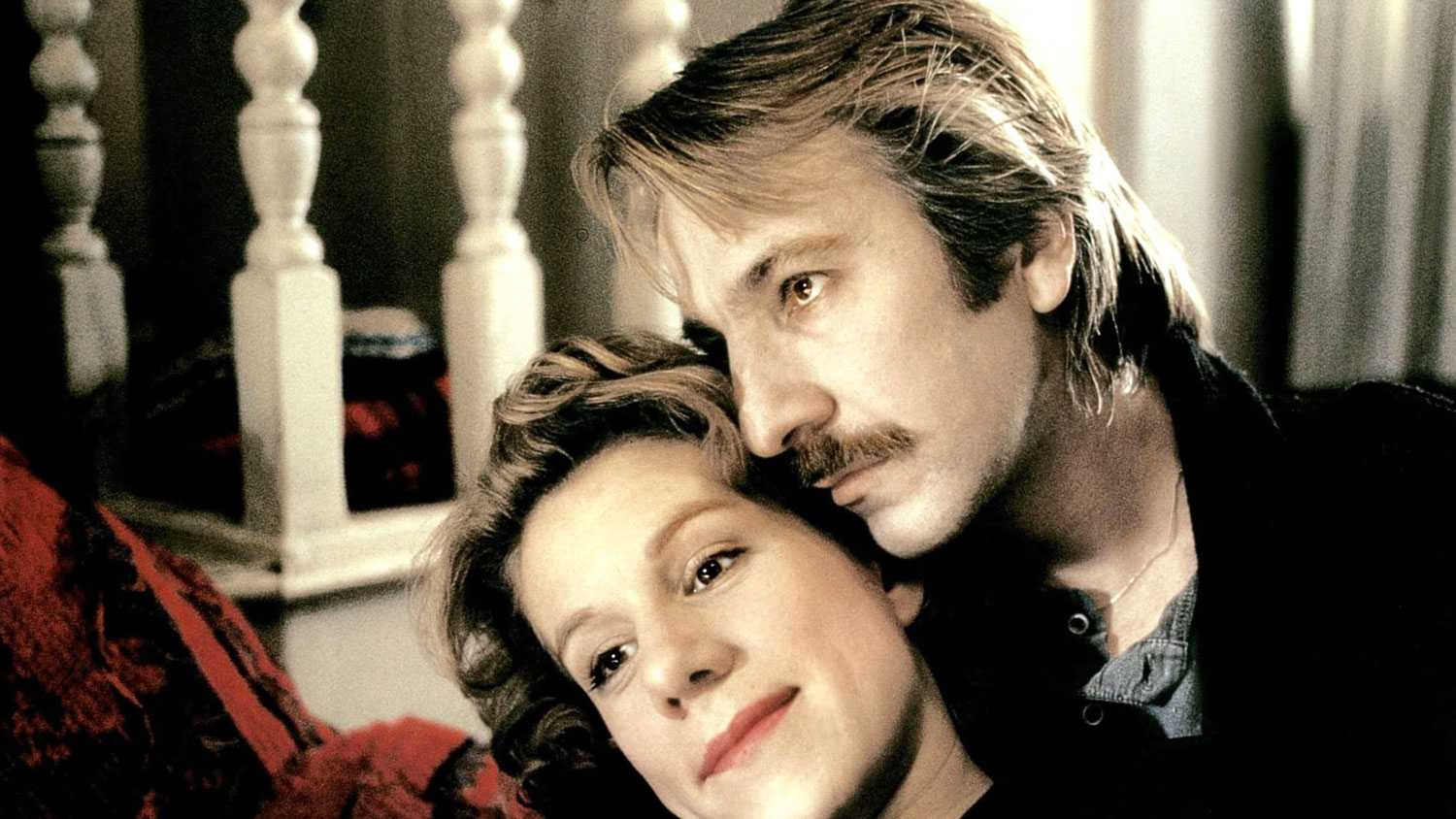 The 50 Best Romantic Movies   Movies   Empire