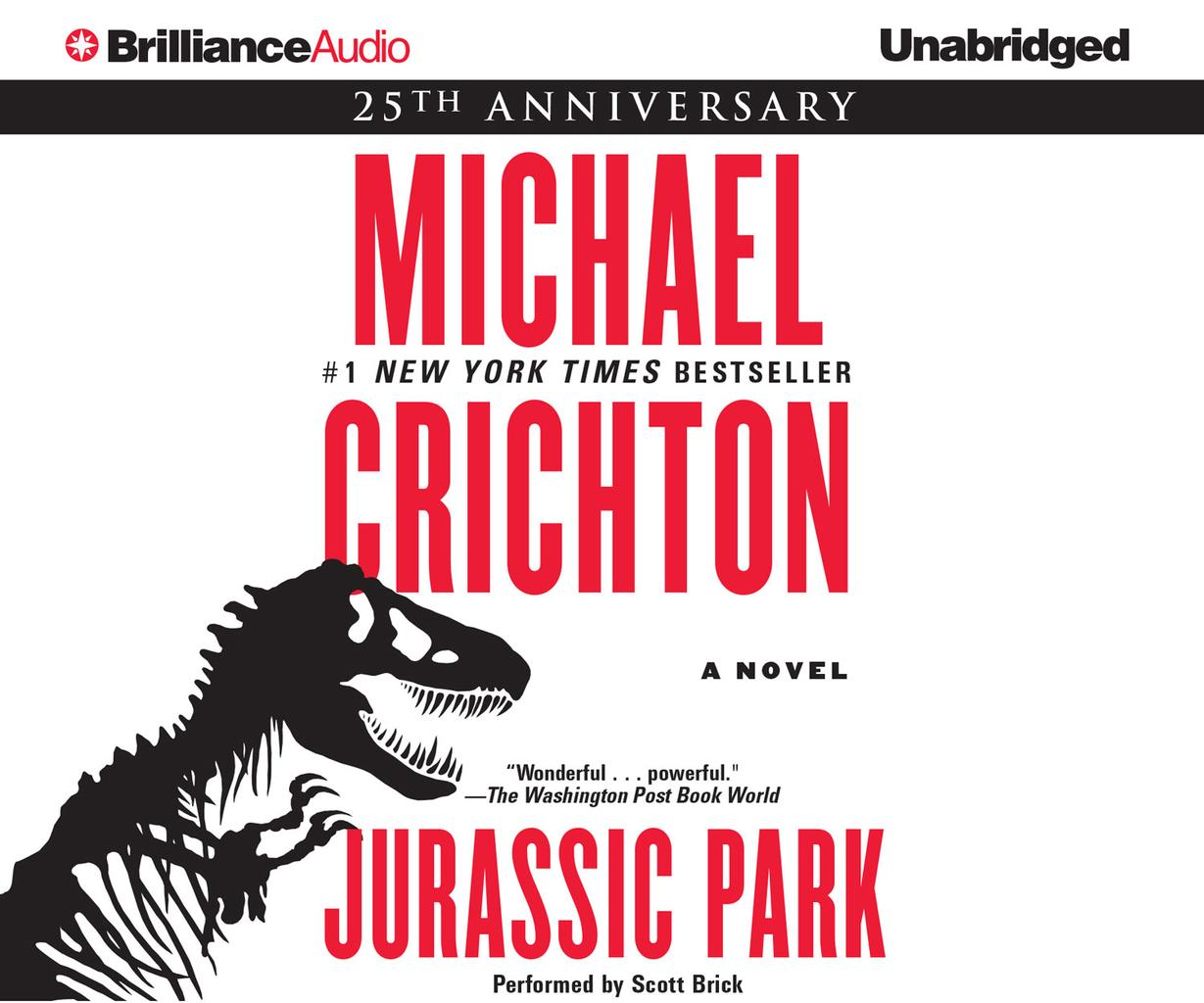 Park Jurassic Empire The Best Gifts MerchandiseMovies And v8N0Omnw