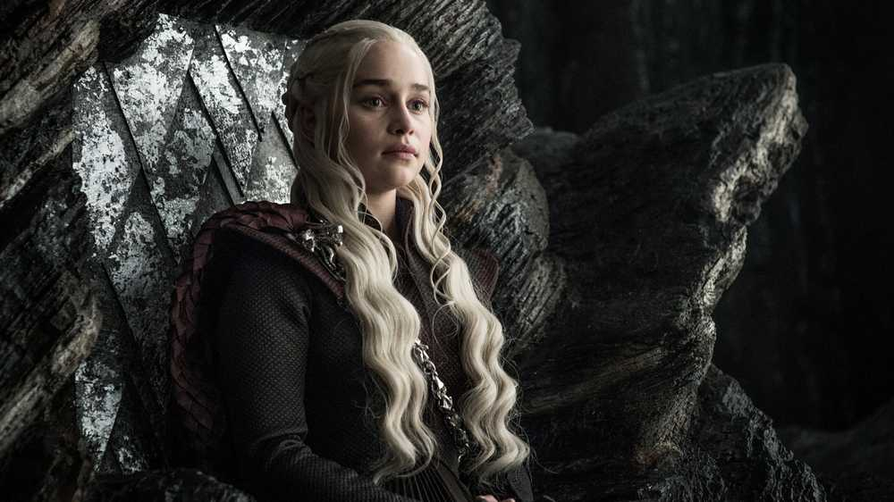Game Of Thrones Season 8 – Everything You Need To Know About