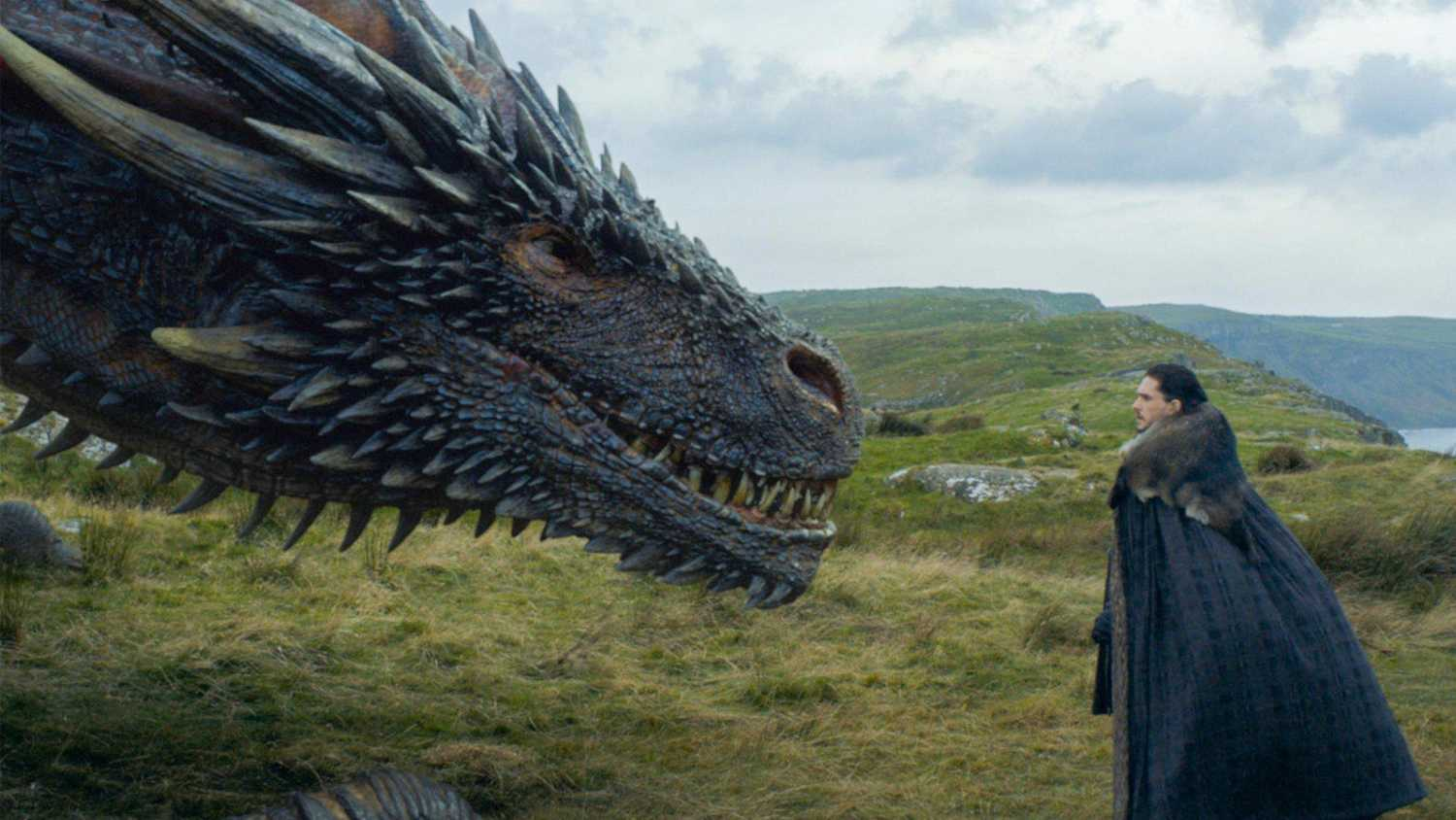 Game Of Thrones Season 8 – Everything You Need To Know About the