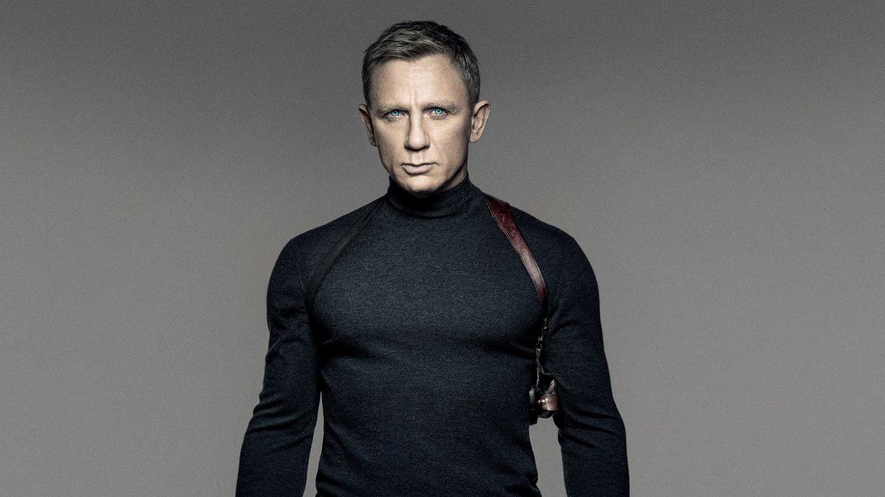 2a1047a7ca Bond 25 – Everything You Need To Know About The Next James Bond Film ...