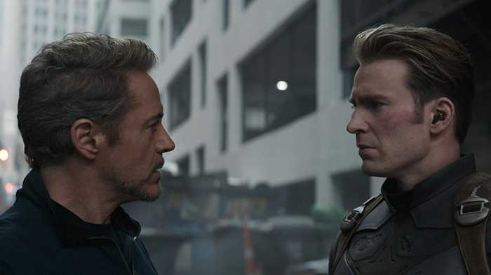 Avengers Endgame: 26 Spoilers Explained By The Directors And
