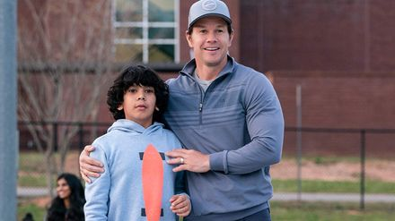 Instant Family Review Movie Empire