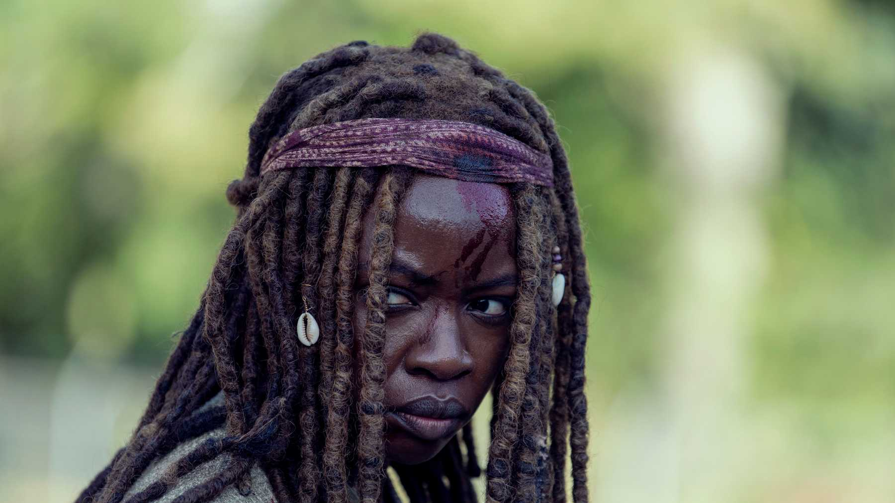 walking dead season 9 torrent