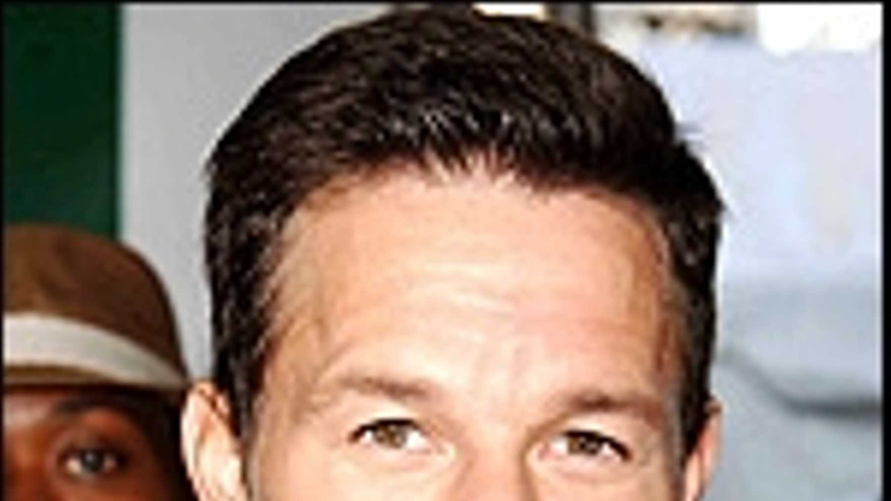 Mark Wahlberg Is Max Payne Movies Empire