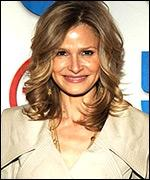 kyra sedgwick husbandkyra sedgwick and kevin bacon, kyra sedgwick height, kyra sedgwick twitter, kyra sedgwick net worth 2019, kyra sedgwick interview, kyra sedgwick instagram, kyra sedgwick movies, kyra sedgwick natal chart, kyra sedgwick imdb, kyra sedgwick birthday, kyra sedgwick, kyra sedgwick net worth, kyra sedgwick age, kyra sedgwick daughter, kyra sedgwick husband, kyra sedgwick feet, kyra sedgwick the closer, kyra sedgwick brooklyn 99, kyra sedgwick julia roberts, kyra sedgwick bikini