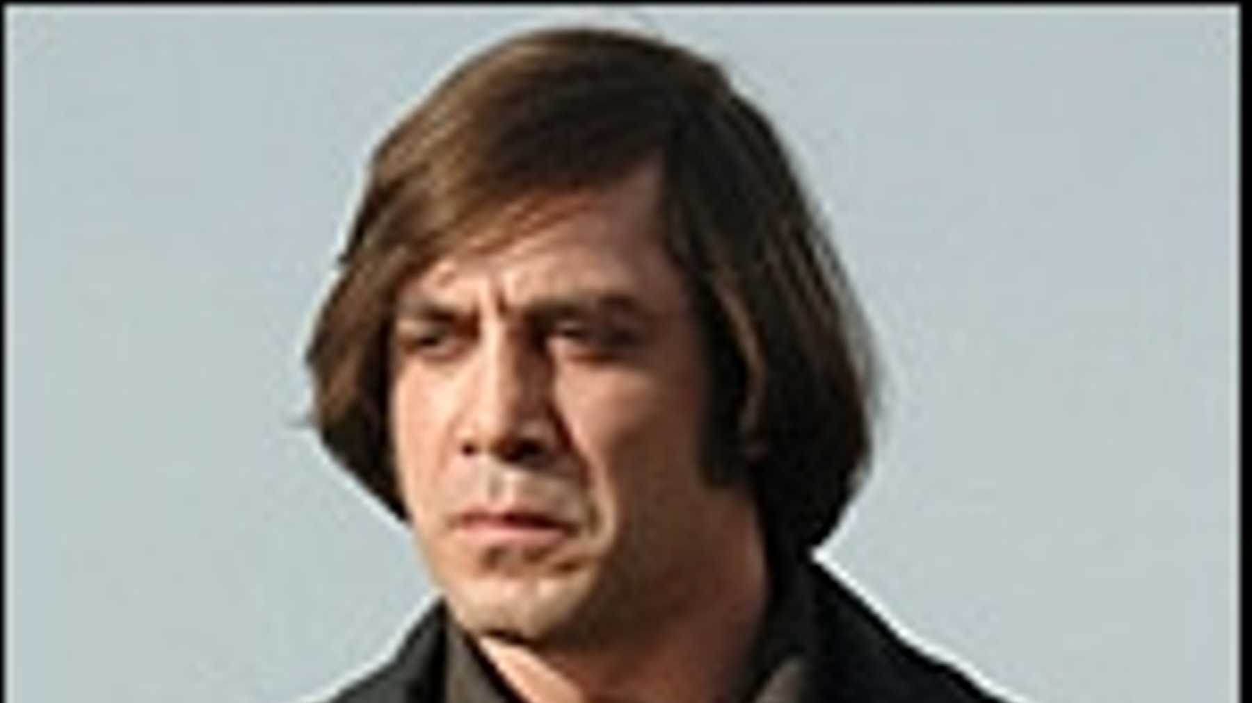 New No Country For Old Men Trailer Movies Empire