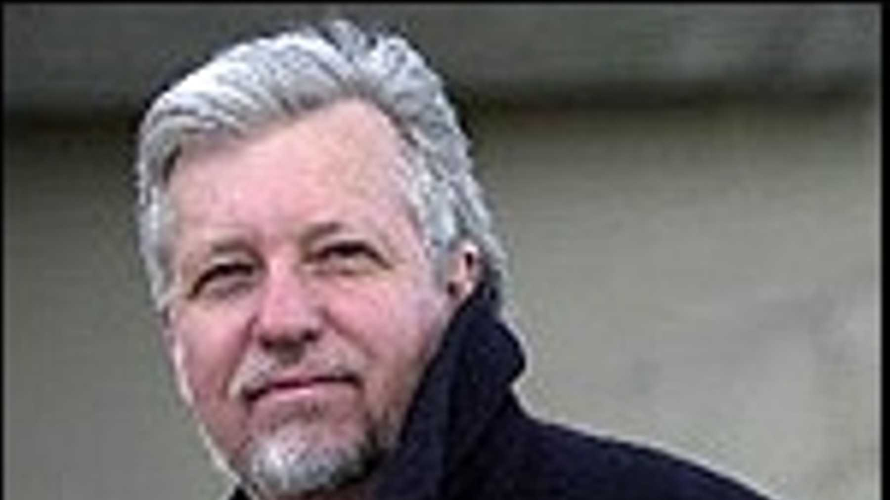 Dan Simmons' Hyperion To Be Filmed | Movies | Empire