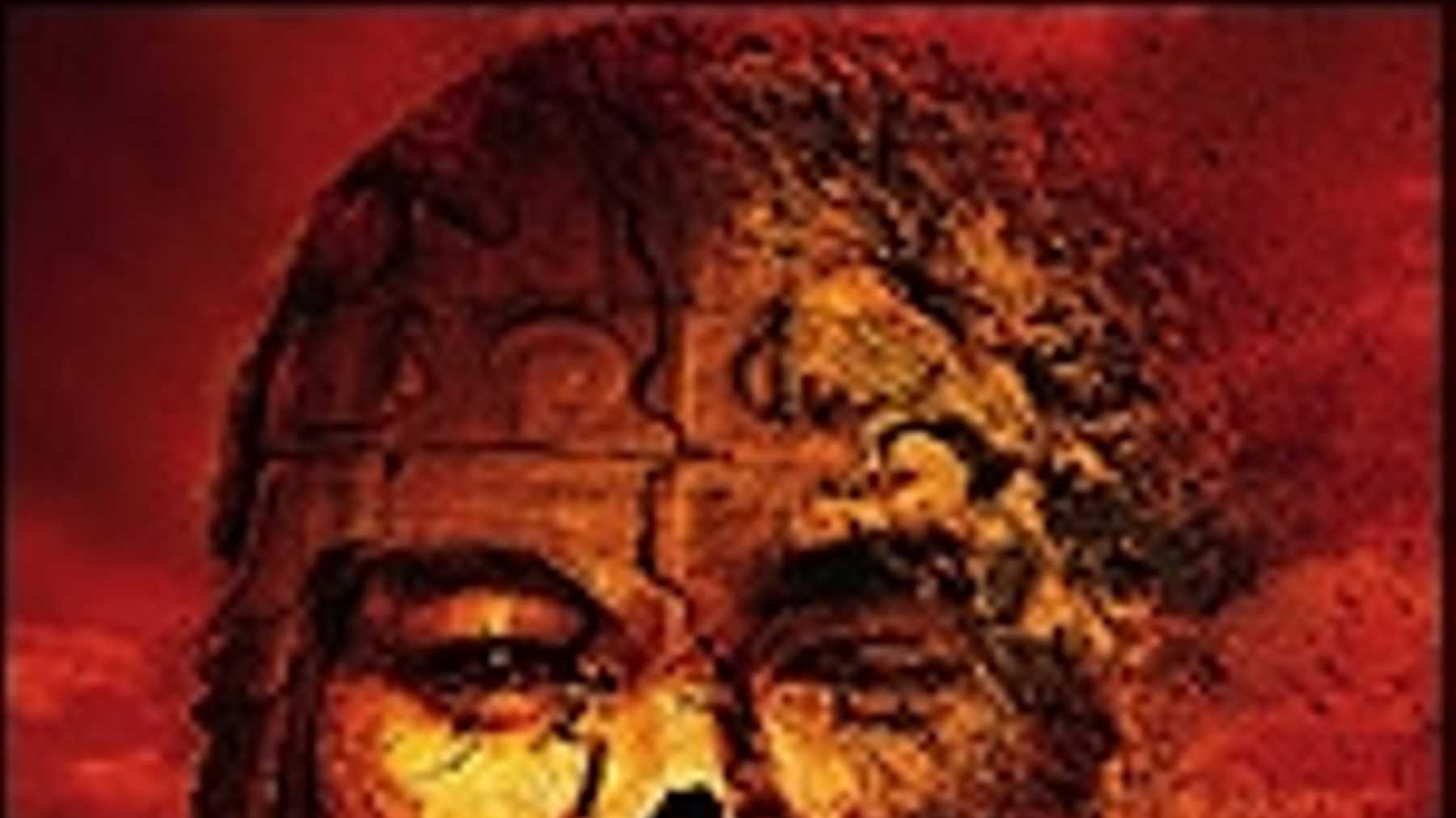 Angry Painter Watch Online full mummy 3 trailer online | movies | empire