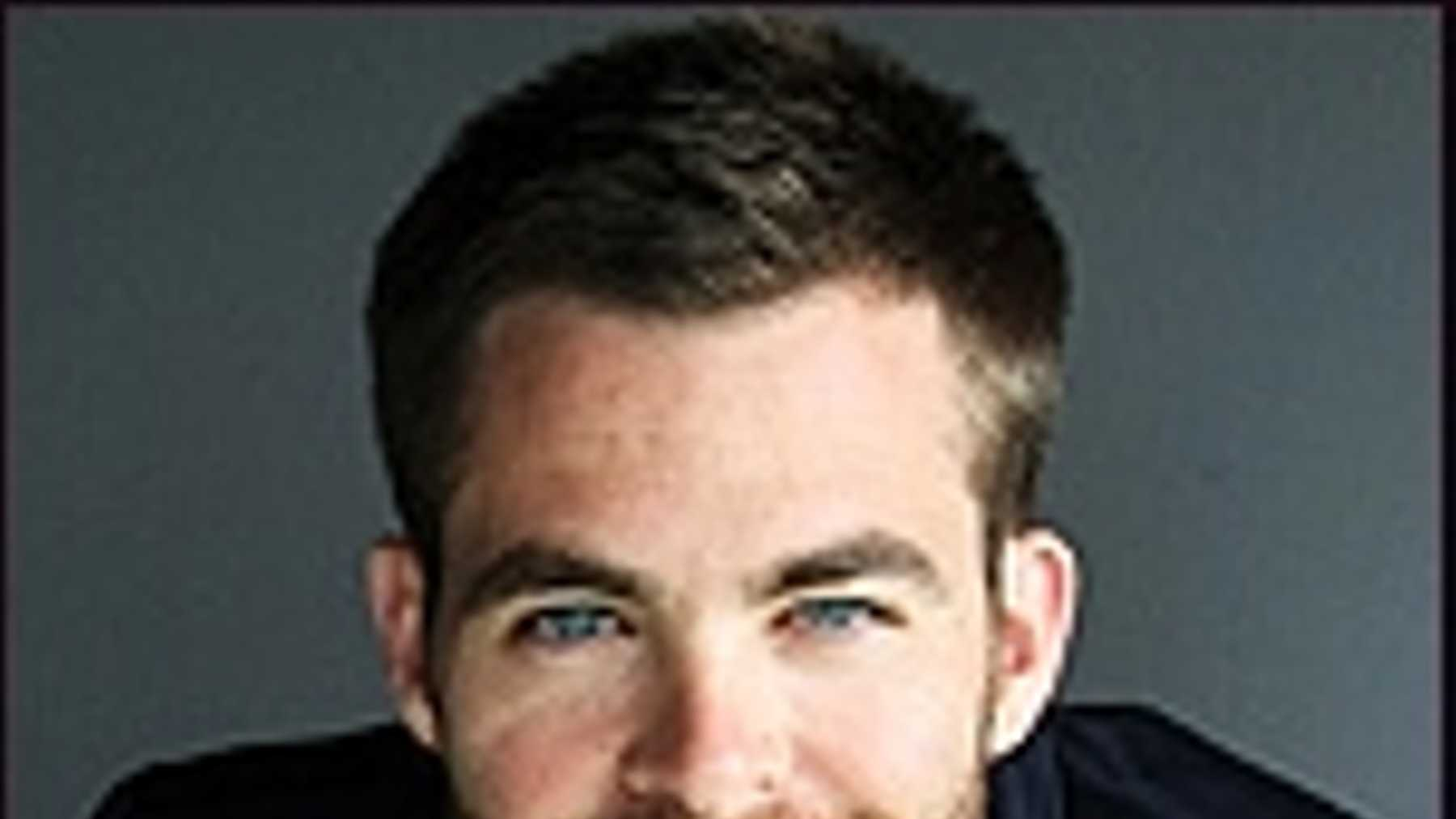 Is chris pine circumcised, old lady blowjobs pics
