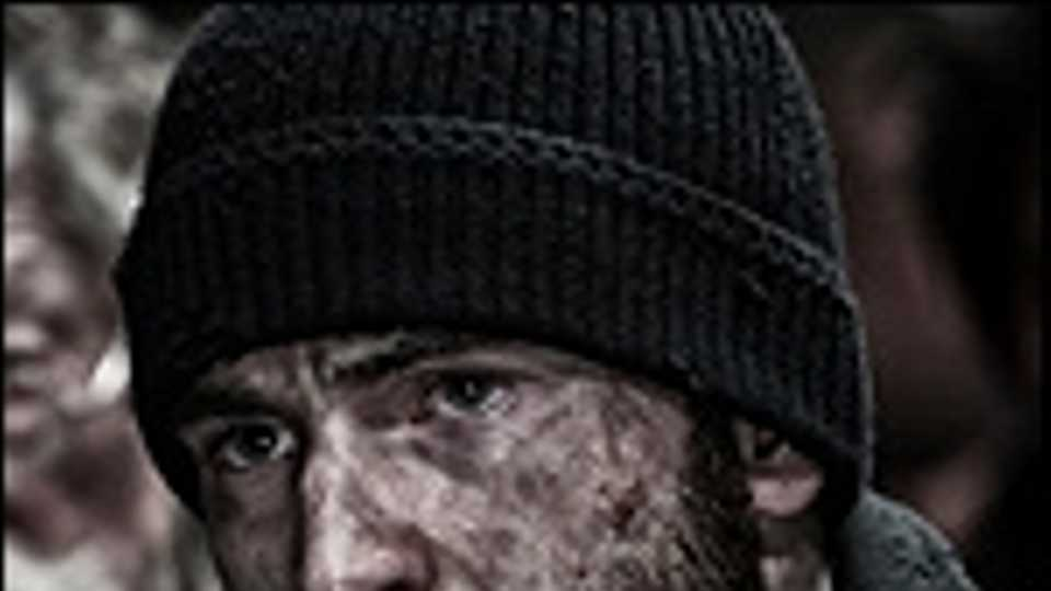 Snowpiercer To Be Released Uncut In The U.S.
