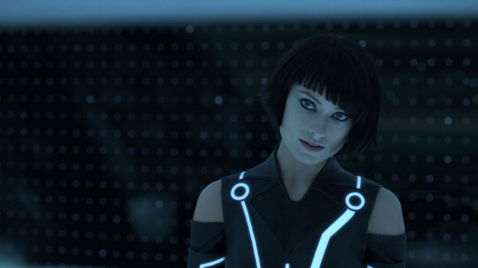 Tron 3: Jared Leto Might Have Revealed the Projects Title